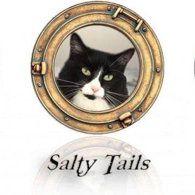 Salty Tails